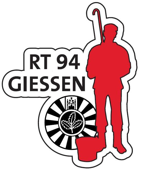 RT 94 GIESSEN